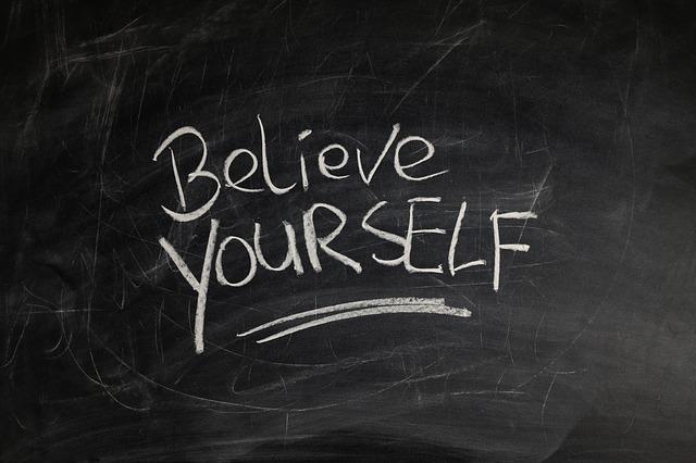 Crois en toi-même et la permaculture te le rendra au centuple